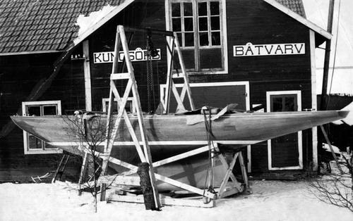 5   mR 1937 KSSS-1937