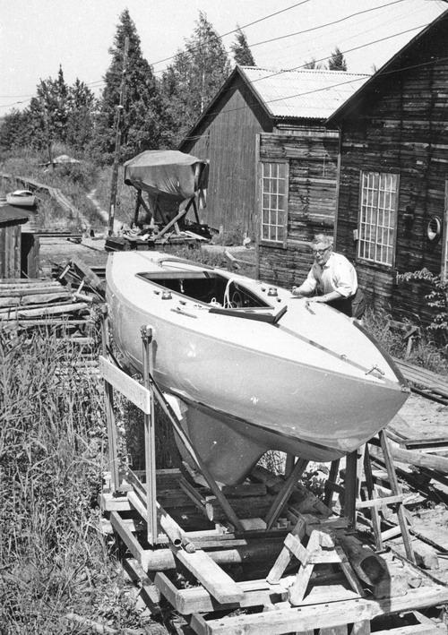 5.5mR 1959 Pipo 4