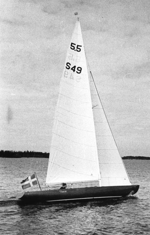 5.5mR 1968 Rush VIII