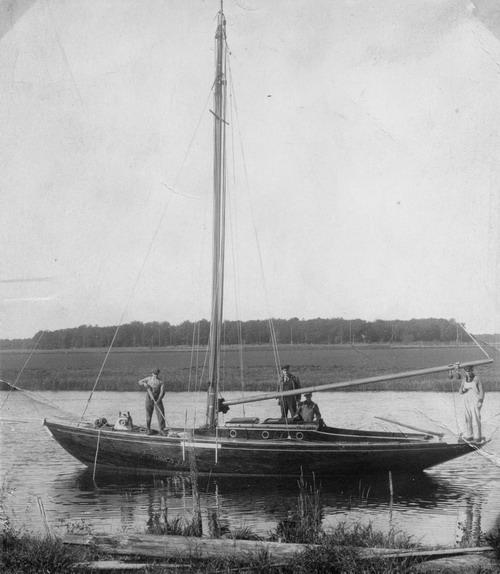 Ö8 1928 Hera