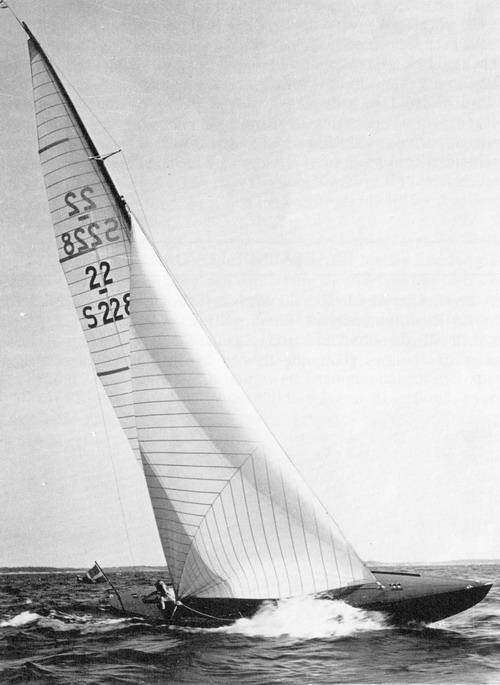 SK22 1939 SSS-1939