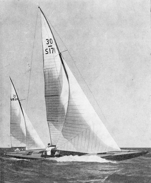SK30 1935 Lill-Singva II